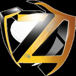 Zemana AntiLogger Free 1.5.2.901 برنامج zemanaantilogger[1
